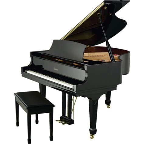 piano 224 queue essex egp 155 c nord piano