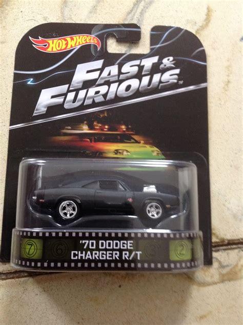 Hotwheels Dodge Ram 1500 Toyotires Licensee 14 ram rt autos post