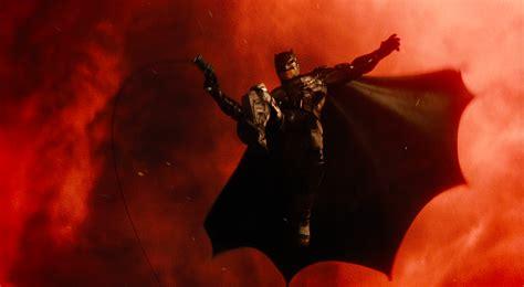 danny elfman batman theme justice league justice league danny elfman says he puts a dark twist