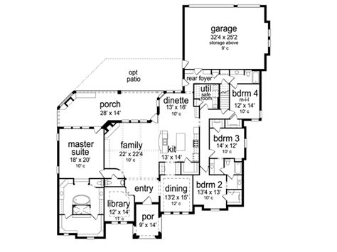 home plans with hidden rooms house plans with hidden rooms home design inside