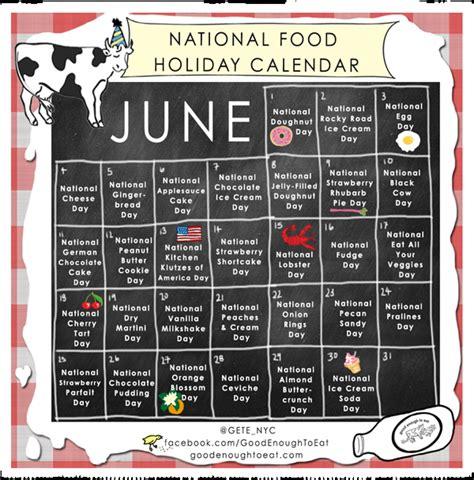 fun national holiday calendar may the kirkwood call calendar with national holidays 2018 calendar with holidays