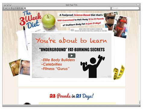 weight loss 3 day fast 3 day fast weight loss downloadposts