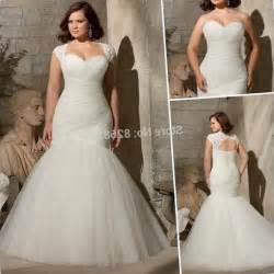 Best wedding dress for plus size is listed in our best wedding dress