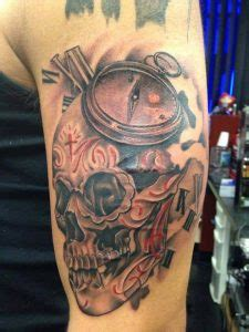 tattoo shops in chicago pictures editing quotes for