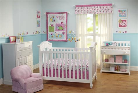 bug crib bedding taggies sweet as a bug crib bedding and accessories baby
