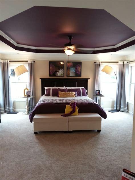 master bedroom purple best 25 purple master bedroom ideas on pinterest purple bedroom decor purple