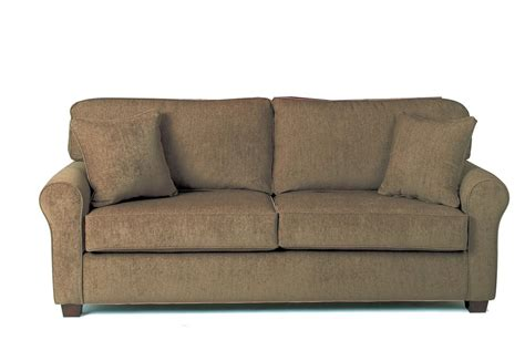 best home furnishings shannon sofa sleepr wayside