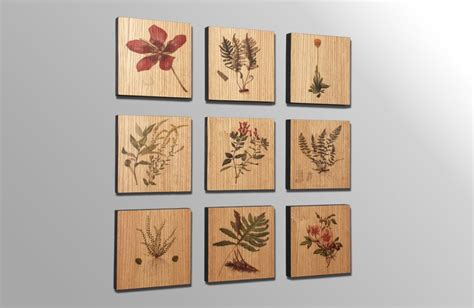 wood panel painting wooden crafts designs wood panel art supply painting