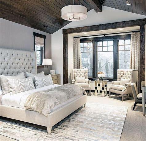 rustikales vintage schlafzimmer top 40 best rustikale schlafzimmer ideen vintage designs