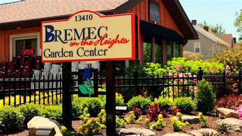 Bremec Garden Center Bulk Bagged Mulch And Topsoil Bremec Garden Design Centers