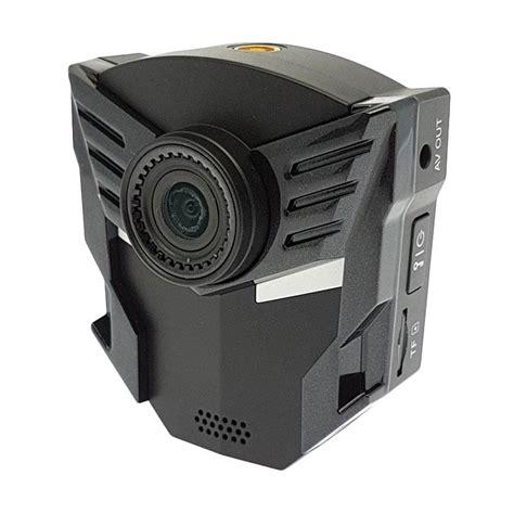Stok Terbatas Car Dvr Hd1080 Lcd 3 Inchi Infrared G Sensor Motio jual lenovo v5 original car blackbox dvr recorder 2 4 inch fhd 3mp cmos 1080p vision
