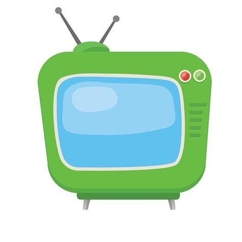 tv clipart kostenlose illustration fernsehen clip clipart