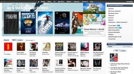 layout itunes app store itunes store und app store sollen neues design bekommen