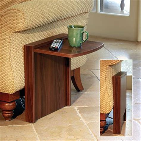 fold away end table fold away side table 69 95 folds when not in use