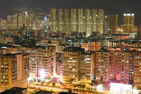 Sepatu Po Hongkong sham shui po 深水埗 photos skyscrapercity