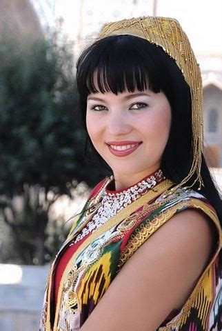 uzbek beauty uzbekistan has no idea who uzbek woman samark and uzbekistan beautiful women of the