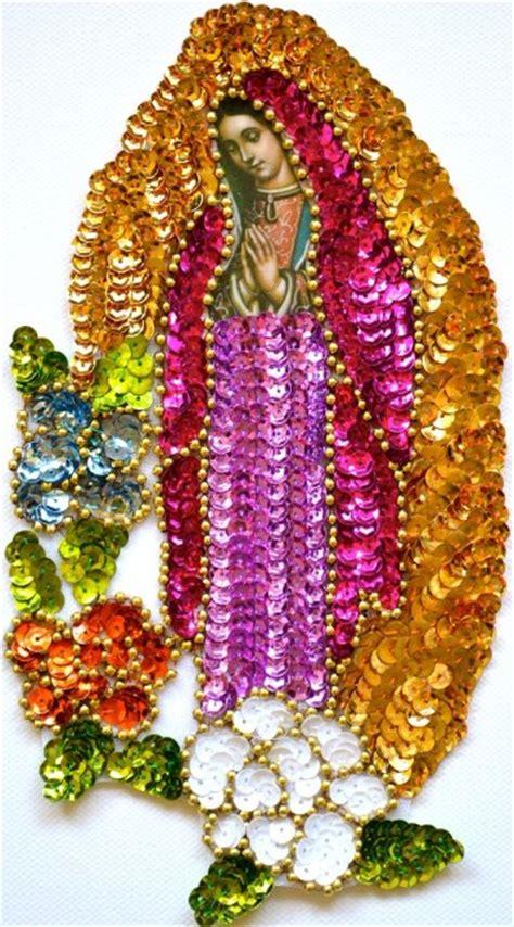 imagen de la virgen de guadalupe tamaño grande virgen de guadalupe fotos animada y para colorear