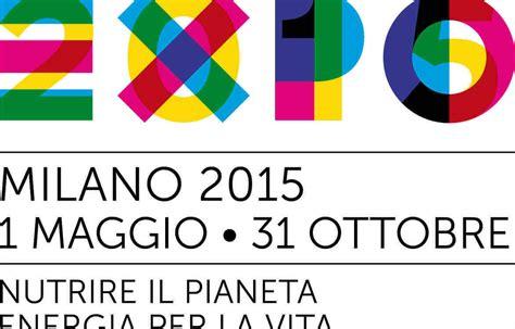 biglietto ingresso expo 2015 annunci gratuiti cambiobiglietto it ingresso expo 2015