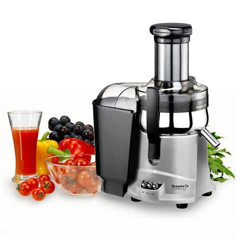 Juicer Juice best centrifugal juicers fruit juicer