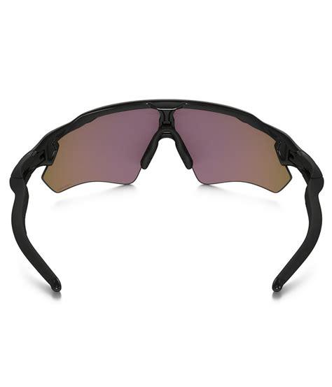 Golf Oakley Radar Lock Path Prizm Golf oakley radar ev path prizm golf sunglasses golfonline
