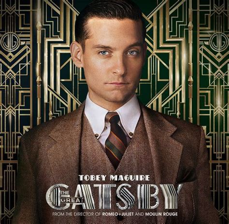 gatsby mens hairstyles four classic great gatsby hairstyles cool mens hair
