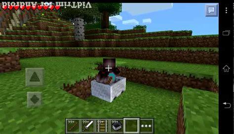 minecraft car pe minecraft pe cars www pixshark com images galleries