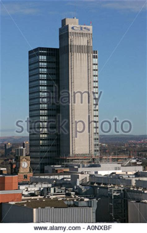 cis house insurance cis building cooperative insurance society manchester england uk stock photo royalty free image 36921834 alamy