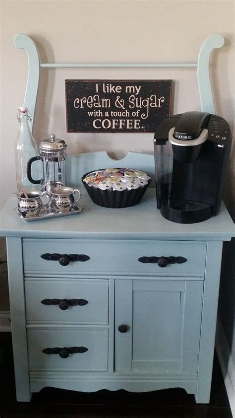 coffee nook ideas 17 best ideas about coffee nook on pinterest coffee area
