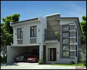 home plans and cost to build cost to build home plans free house plans and designs with
