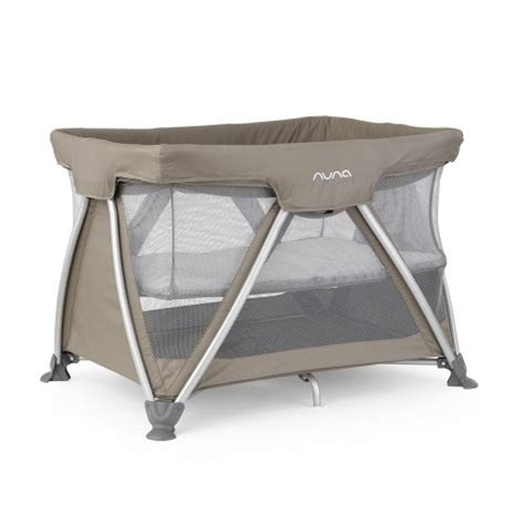 Travel Crib Babies R Us Full Size Of Crib With Bassinet Travel Crib Babies R Us