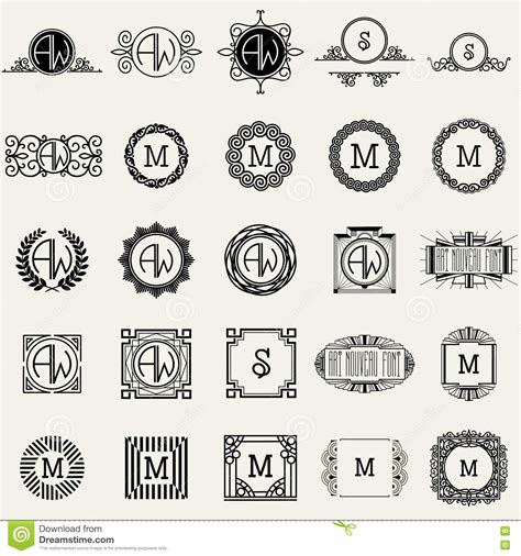 Wedding Font Symbols by Decor Symbol Font Images Search