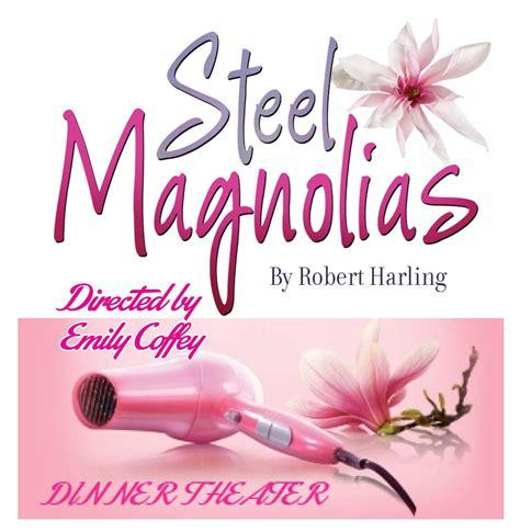 hair salons edmonton ky steel magnolias dinner theater tickets in edmonton ky