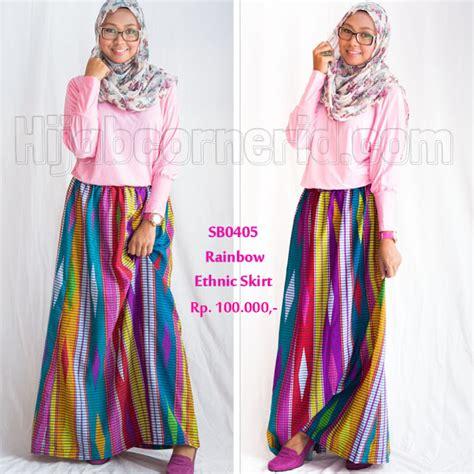 Promo Sale Celana Panjang Consina Pt 10 Murah chic dress terbaik newhairstylesformen2014