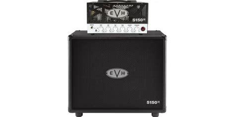 evh 5150 iii 1x12 cabinet evh 5150iii 15w lbx 1x12 straight cab black white ex demo