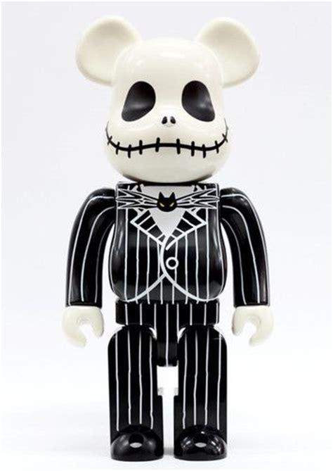 400 Brown Bea Rbrick 57 best bearbrick images on vinyl toys brick