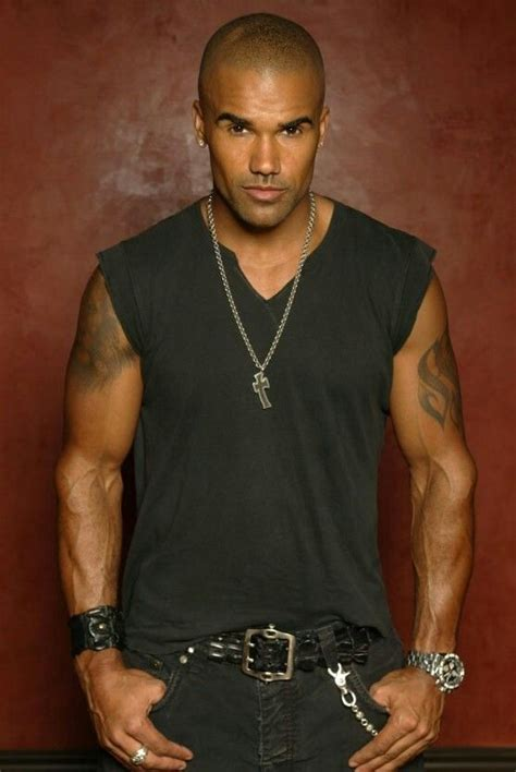 gallery photos 10962134 shemar moore celebrity displaying