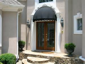 Dome Awnings For Home Beyond Awnings Murfreesboro Tn 37129 Angies List