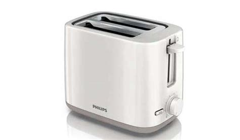 kitchen appliances review kitchen appliances review the best toaster in india