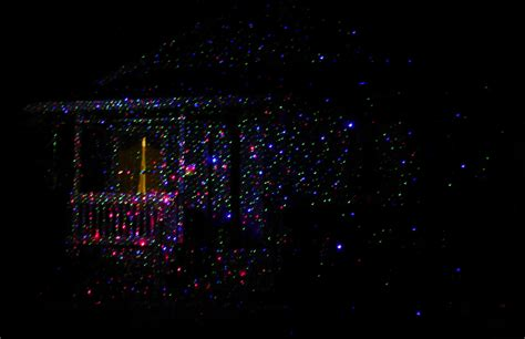 projection christmas lights bed bath and beyond laser christmas lights in canada decoratingspecial com
