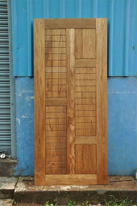 kerala door designs window designs doors and