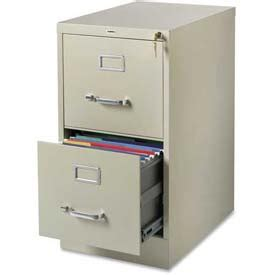 commercial grade file cabinets file cabinets vertical lorell 174 2 drawer commercial