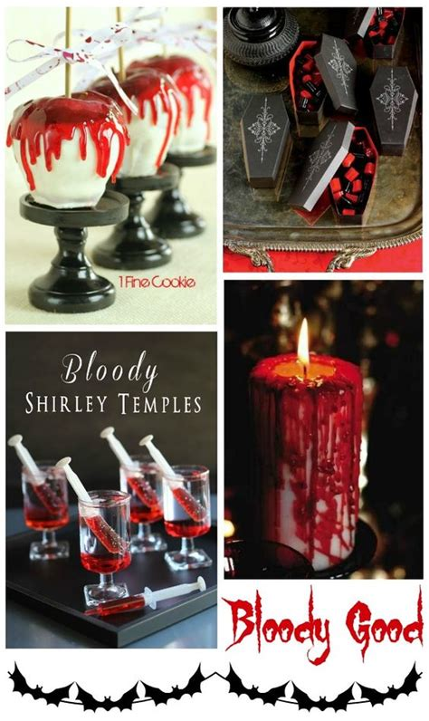 themes in the book dracula last minute halloween party costume and decorating ideas