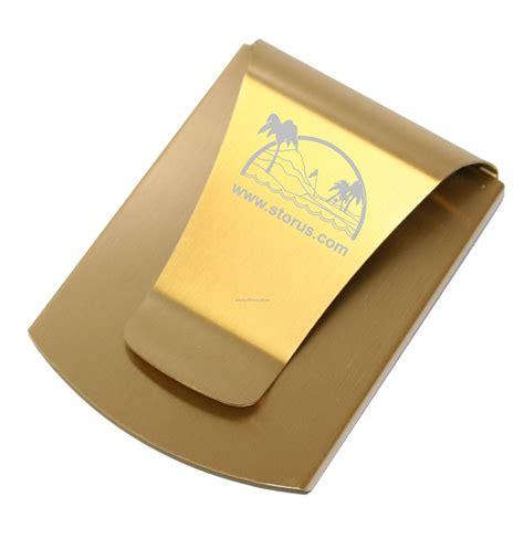 Promo Key Smart Holder Kuncial185 radius key holder china wholesale radius key holder