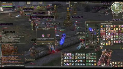 best l2 servers lineage 2 official server 16 enchant