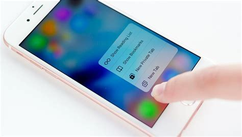 les prix de l iphone 6s plus ne sont pas impact 233 s par l arriv 233 e de l iphone 5se meilleur mobile