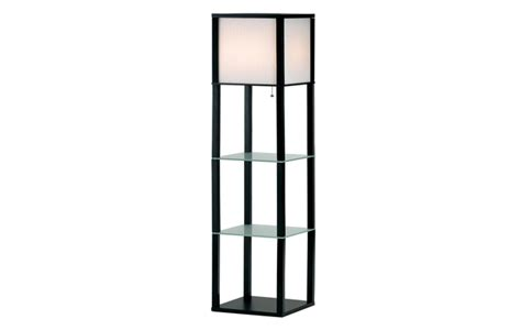 top 28 floor ls shelf top 28 floor ls shelf floor ls