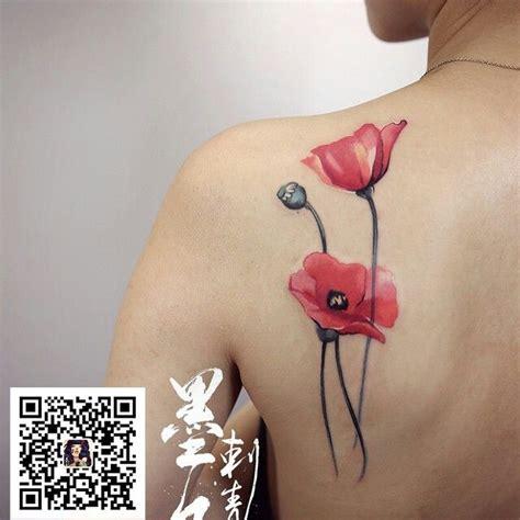 tinta tattoo temporary bandung 100 melhores imagens sobre tatoos i want no pinterest