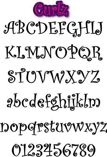 letras gruesas para carteles abecedario letras bonitas para escribir a mano buscar