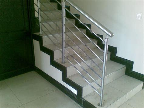 Steel Balustrade Stainless Steel Balustrade Diy Components Diy