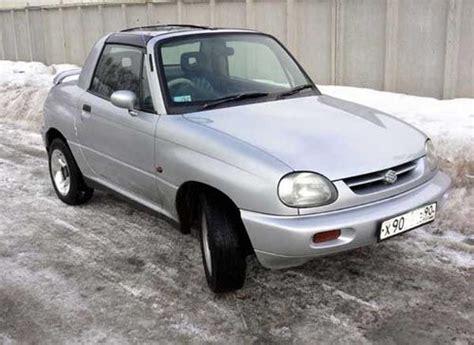 Suzuki X For Sale Document Moved